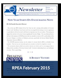 RPEA-February-2015